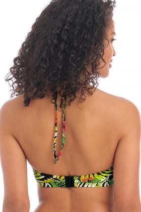 Freya Swim - Maui Daze Bikini BH Triangle F-H skål