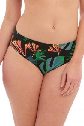 Fantasie Swim - Monteverde Bikini Tai trusse