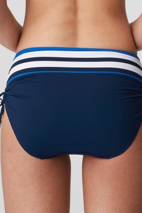 PrimaDonna Swim - Polynesia Bikini Høj trusse - Regulerbar
