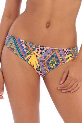 Freya Swim - Cala Fiesta Bikini Tai trusse