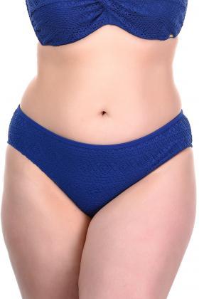 Panache Swim - Anya Crochet Bikini Tai trusse