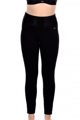 PrimaDonna Sport - The Game Sports Legging