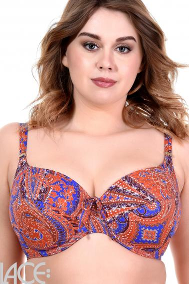 PrimaDonna Swim - Casablanca Bikini BH F-I skål