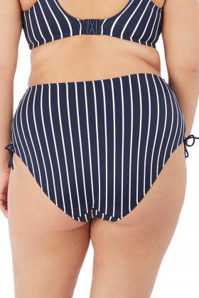 Elomi - Plain Sailing Bikini Høj trusse - High Leg