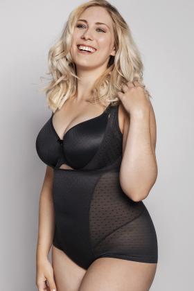 Ulla - Meghan Shape Body
